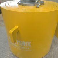 QF1000/200油缸,液压油缸价格,液压油缸厂,油缸供应厂家