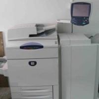 复印机 复印机出租 复印机价格 复印机厂家  广州复印机  广州复印机出租