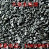 无烟煤滤料和石英砂滤料怎样搭配使用效果会更好_无烟煤滤料生产厂家