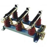 FN5-12户内高压负荷开关及熔断器组合电器批发