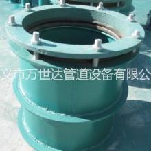 柔性防水套管、柔性防水套管应用、柔性防水套管注意事项批发