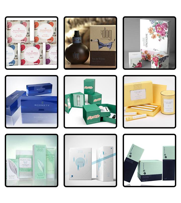 大连礼品盒包装选泽林包装 大连泽林包装印刷厂1TEL13322216959 化妆品包装盒