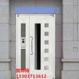 郑州安装维修保险柜保险柜换锁