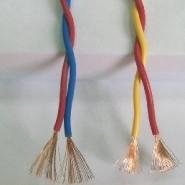 RVS聚氯乙烯软电线图片