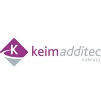 水性烟包光油蜡乳液 蜡助剂 蜡浆 高光 耐磨抗刮 防水 德国keim-additec