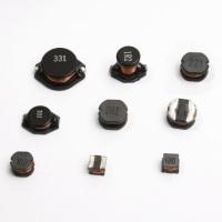 深圳贴片大功率电感BTSF3316-1R5M绕线电感 电感线圈