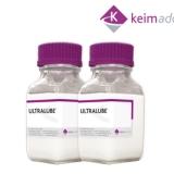 镀锌中间体 有机保护膜 电镀锌钝化后封闭剂 共聚物乳液 德国keim-additec