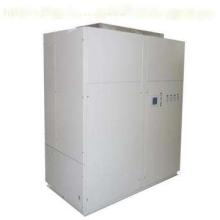 ,洁净式恒温恒湿空调,水冷恒温恒湿空调机组,风冷恒温恒湿空调机组,手术室空调,风冷模块机,风冷模块冷水机 风冷洁净式柜机图片