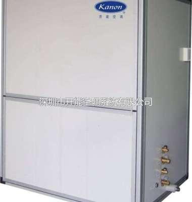 恒温恒湿空调图片/恒温恒湿空调样板图 (4)