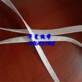 东莞防静电织带 抗静电织带 5mm导电织带供应 广东导电织带报价