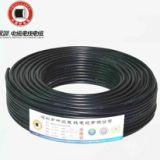 深圳中缆电缆 铜芯绝缘护套软线缆 电气设备用电缆高压低压电线电缆