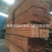 供应柳桉木木方柳桉木热售质量保证批发