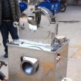 榔头粉碎机 锤片式万能粉碎机 甩锤式小型粉碎机 自带水冷装置
