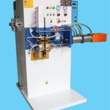 广东铜管铝管对焊机械设备 空调冰箱等电器设备行业铜铝管对焊机