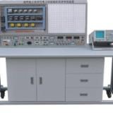 SGKL-745C通用电工、电子、电拖实验与技能综合实训考核装置  电工电子电拖实训台