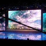 河南LED舞台屏点击郑州贝彩光电科技有限公司