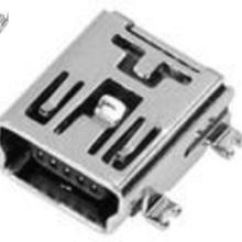 惠州USB插座/USB连接器http://www.twsojac.com/批发