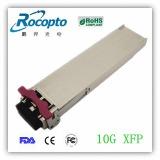兼容华为 QSFP-40G-LR4 QSFP+ 40G 光模块 1310nm 10km