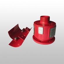 PCL系列立式低倍数泡沫产生器批发