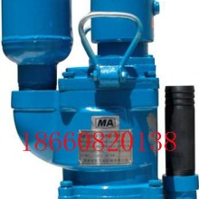 QYW系列叶片式潜水泵,QYW风动潜水泵,QYW25-45潜水泵批发