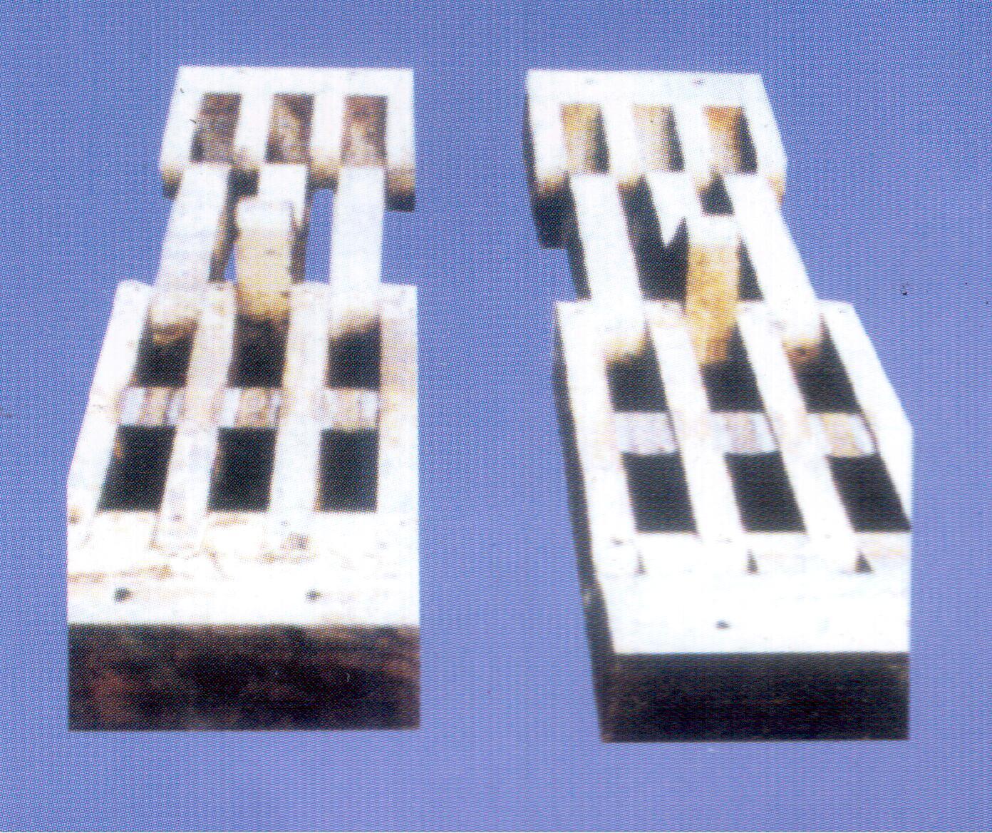 深圳注塑机机铰维修 哥林柱加工 活塞杆新做 料筒螺杆订做、模板镗孔加工、钢套 铜套 深圳注塑机维修机铰维修