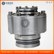 现货销售浙江长城CFJ4-18/350 CFJ4-18/280 CFJ4-18/230机械密封