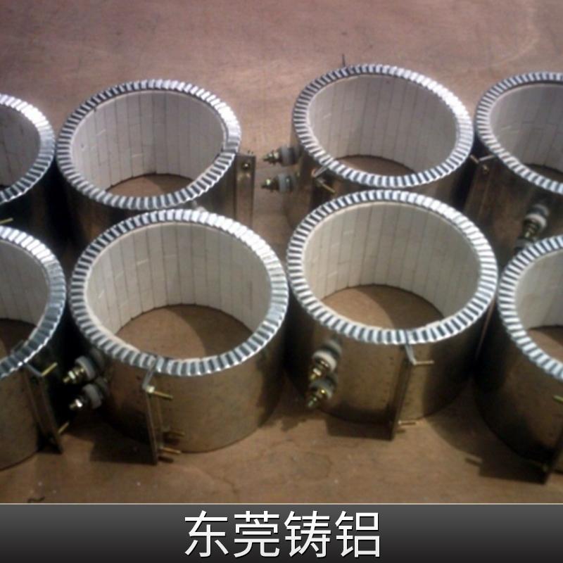 东莞铸铝粘土湿砂型铝及铝合金材铸铝加工定制其他通用五金价格实惠铸铝厂家直销
