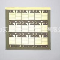 氧化铝陶瓷基板cob封装
