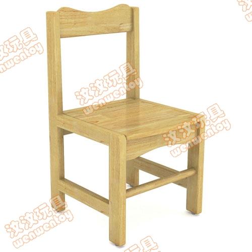新款儿童幼儿园桌椅,塑料桌椅