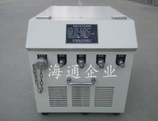 互感器真空注油机 CT/PT真空补油装置/真空补油机