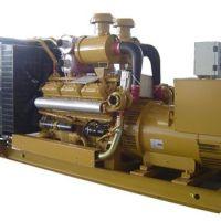 玉柴 100KW 发电机组 厂家直销 配玉柴YC6B155LD20柴油机