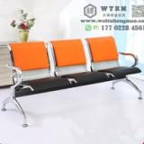 天津优质连排椅 全不锈钢连排椅