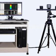 兰州非接触式三维光学应变测量系统,可用于土木、材料和机械领域图片