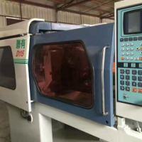 深圳二手注塑机联有D115批发价、东莞二手注塑机低价出售