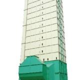 安徽谷物干燥机优惠价格 安徽谷物干燥机批发 安徽谷物干燥机直销 安徽谷物干燥机厂家