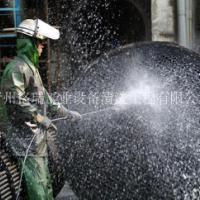 青州格瑞换热器清洗服务 针对反应釜水夹套 加热器 蒸发器 冷却器等提供专业订制清洗方案