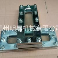 不锈钢316长方形视镜