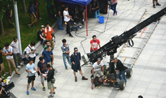 深圳品牌广告设计公司、产品宣传片拍摄策划