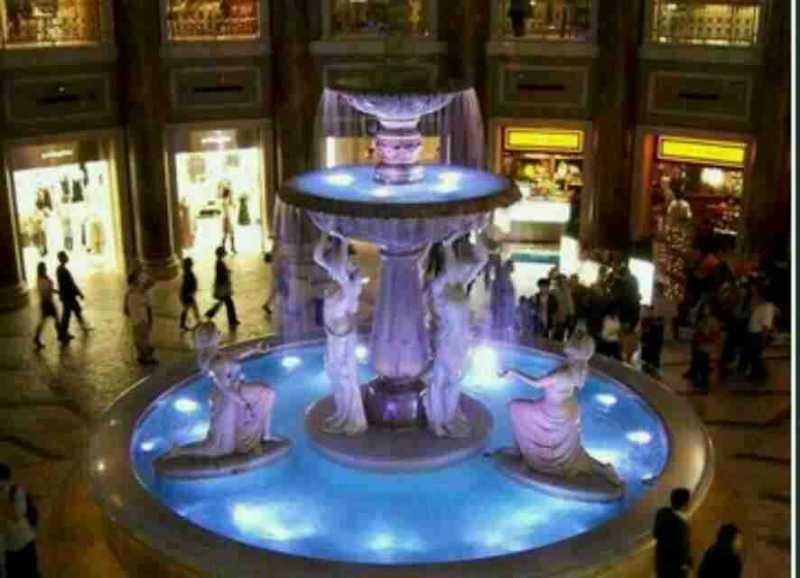 上海石雕喷泉供应商 批发石雕喷泉厂家供应欧式喷泉石雕喷泉雕刻人物喷泉水景雕刻室外水景雕