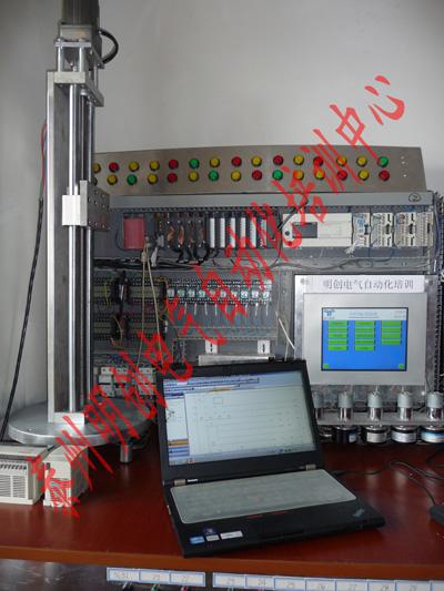 重庆污水泵变频器