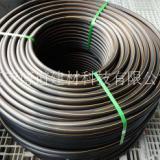 63PE燃气管_煤气管道_辽宁博道建材科技市政煤气管道用管
