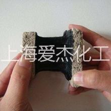 高弹橡胶沥青防水涂料  非固化橡胶沥青防水涂料