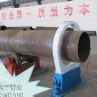 现货生产定做地铁消磁钢管 去磁镀锌钢管