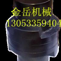 ML梅花联轴器/ZL注销齿联轴器