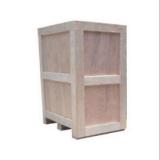 江西木材通用木箱供應商 木箱廠家直銷 木材通用木箱價格木箱供應商