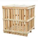 木制品图片