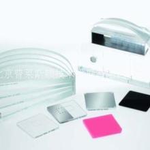 数字乳腺机摄影检测模体