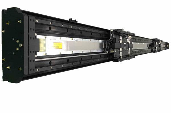 直线电机生产厂家 美国派克Parker高速电机