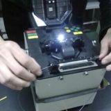 光明区光纤熔接, 深圳光明区光纤熔接,光纤抢修 深圳光纤熔接,光纤抢修