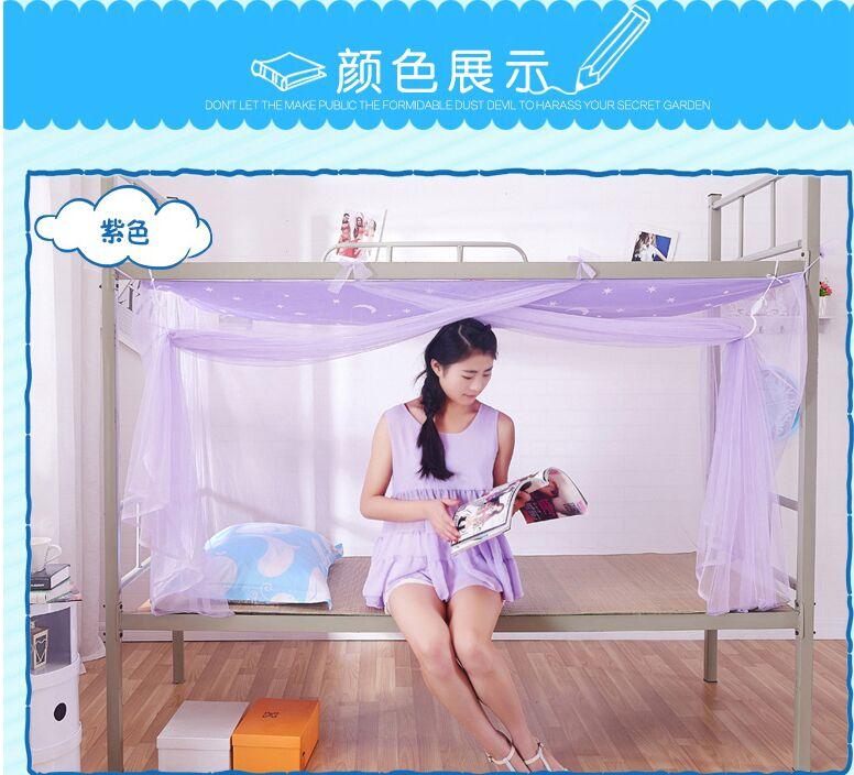 郑州学生上下床直销,学生上下床专卖,学生上下床批发批发